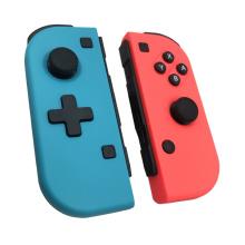 Левый и правый Bluetooth-джойстик для Nintendo Switch
