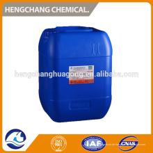 Hersteller-Angebot Industrial Ammoniak Wasser / Ammoniak-Lösung 25%