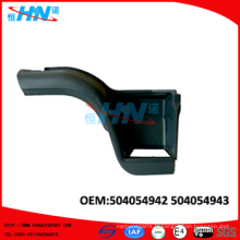 Footstep pour IVECO 504054942 504054943