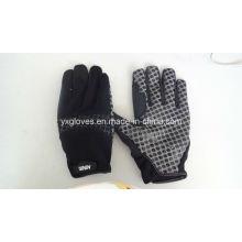 Рабочая Перчатка Безопасности Перчатки Промышленные Перчатки Труда Перчатки-Руки Защищены-Перчатки