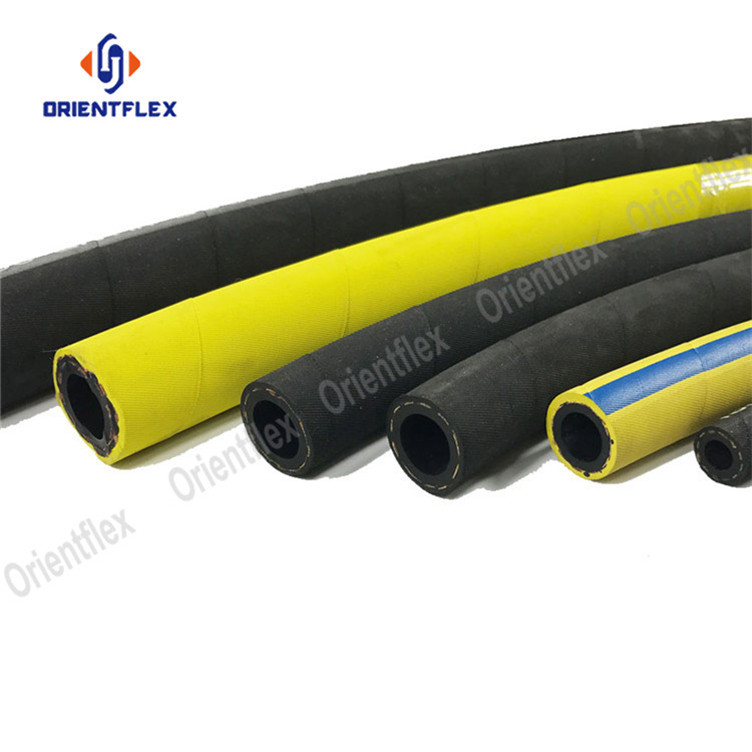 Compressor Air Hose 16