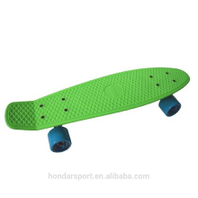 """multi-color durable 22"""" cheap Cruiser skateboards for Cruisers"""