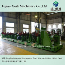 Bar Packing Machine for Rolling Mills