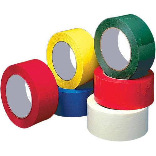 coloured-bopp-tapes-500x500