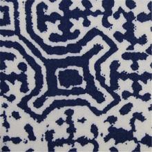 Искусственная атласная ткань для печати Rayon Weft