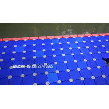 High quality good price water buoy floating pontoon dock for sales