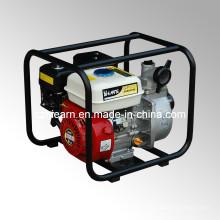 Pompe à eau à essence à essence de 2 pouces (GP20)