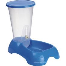 Meilleure qualité classique pliable chien bol d'eau