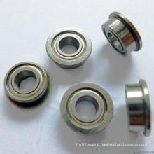 Flanged Bearing (F 688 ZZ)