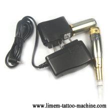 Maquillage permanent machine chaude + vente