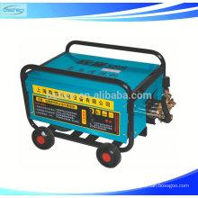 BT588 3Mpa Jet Power High Pressure Water Jet Power Washer