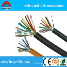 Hot Selling Kvv Control Cable