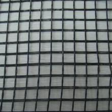 Geocompuesto de la geomalla no tejida de geotextil y fibra de vidrio