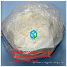 Hochwertiges Pulver Sunifiram Dm-235 für nootropische Behandlung