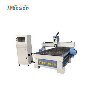 1325 4X8 CNC Wood Router Wood Engraving Machine
