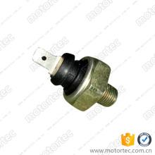 OE qualidade CHERY 1100cc Interruptor de pressão de óleo Do Motor Peças S11-3810010 de CHERY peças atacadista