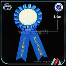 wholesale satin army reserve ribbons