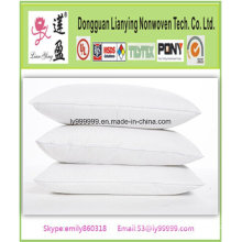Polyester/Cotton New Style Squre Pillows