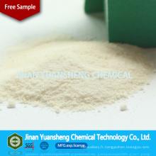 Gluconate de sodium inhibiteur de corrosion 527-07-1