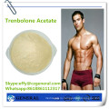 CAS 10161-34-9 Анаболические стероиды Гормоны Finaplix H / Revalor-H Trenbolone Acetate