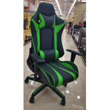 Racing Gaming Chair Colorful Gaming Chair Lumbar Support