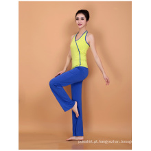 Skinny Sexy Magro Private Label Fitness Wear