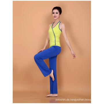 Skinny Sexy Plain Private Label Fitnessbekleidung