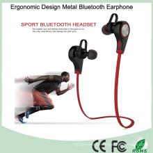 Wireless Bluetooth Earbuds Sport (BT-128Q)