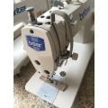 Br - 9990d одной иглы Direct Drive швейная машина челночного стежка