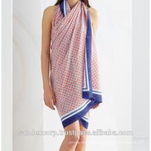 kikoi Towel Made In India