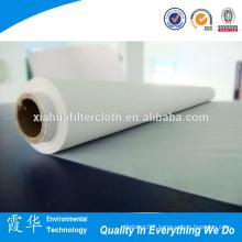 DPP 43T 110mesh 80um PW polyester/nylon silk screen printing mesh