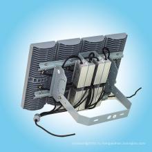 Надежный и модный высокомощный светодиодный фонарь для наружного освещения CREE для тяжелых условий окружающей среды