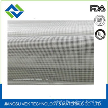 Alkali free CW3732 glass fiber fabric cloth fiberglass