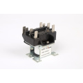Types of relay 120 Volt Relay With 24 Volt Coil Air Conditioner Purpose Relay Contactor