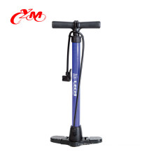 Bike Pump Bicycle Pump Bicicleta/Mountain Bike Inflatable Air Mini Pump/ Clamp Fixing Clip Carpeta Pneu Bomba Inflador Promotion