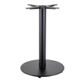 Round dining table leg for sale