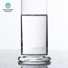 Ледяная акриловая кислота премиум-класса промышленного класса