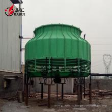 ЦЗЯХУЙ JBNL-200Т башен охлаждения frp продается в Филиппины