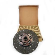Howo Clutch disc WG9114160020
