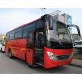 com um baixo preço 8m 35 Assentos Passenger Bus