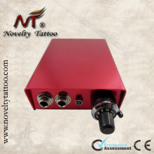 N1005-14C Tattoo Power Supply Supplier