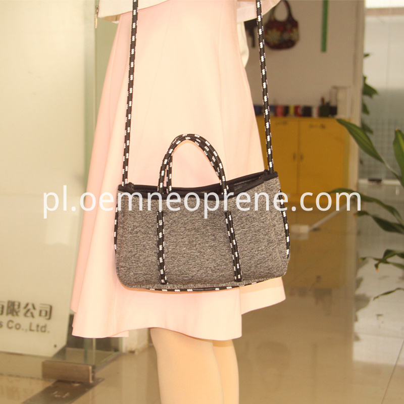 beach bag for women