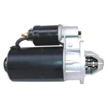 Car Starter OEM NO.6001538794 for ROMANIA