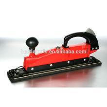 Air Tools da linha reta Air Sander para madeira