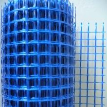 Malha de fibra de vidro resistente à alcalinidade para gesso