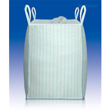 Breathable PP Big Container Bag