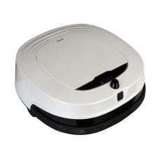 Робот пылесос предложения