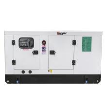 Factory Direct Sale Diesel Electric Generator, Shangchai Genset 600kw