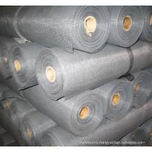 Fiberglass Wire Netting with Stickiness Quality