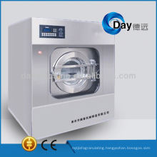 CE general electric washers